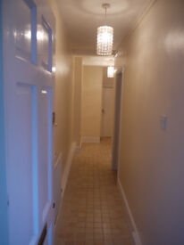 One Double Bedroom flat in Brockley, unfurnished