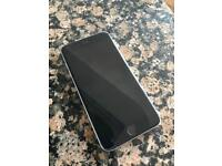 IPhone 6s Plus 16GB - used