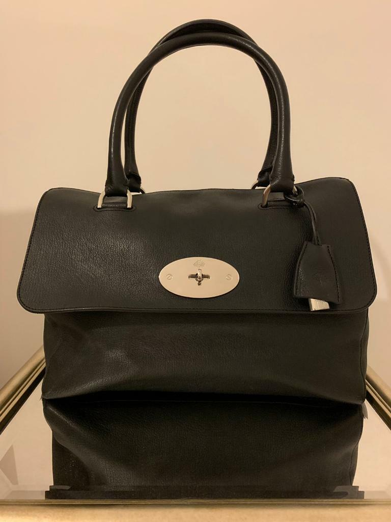34fda1fc3d3 Mulberry Del Rey bag | in Uddingston, Glasgow | Gumtree