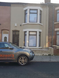 ** 3 Bedroom House ** Tuebrook/Anfield Area ** NO AGENCY/ADMIN FEES ** NO RENEWAL FEES **