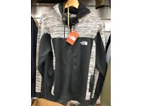 Nike full track suits