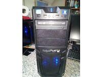 i5 Windows 7 PC For Sale