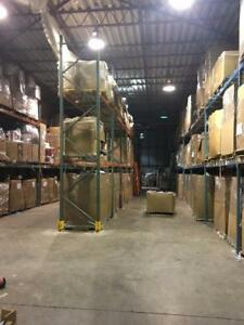 80% 85% OFF - Liquidation Wholesaler By the Pallet Or Truckload! Returns, Overstock, Shelf Pull!! Best Price in Canada!