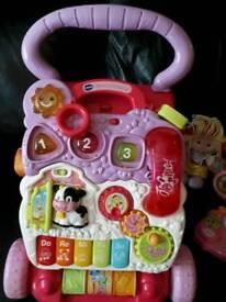 Babies toy bundle