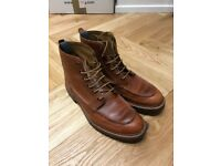 Oliver Sweeney Boots - sold awaiting pick up