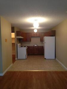 Amazing 2BD Apartments Available