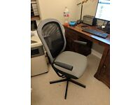 Office Chair Ikea For Sale Desk Chair Work Chair
