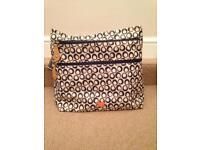 Packapod bag