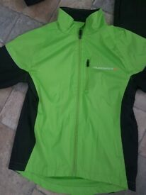 Two boys jackets 10 to 12 years Excellent condition