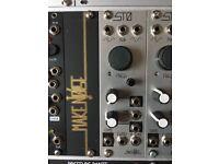 Eurorack Make Noise STO