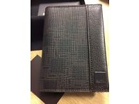 Alfred Dunhill Vintage Credit/Business Card Wallet OH4700A