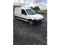 Wanted small vans Berlingo partner combo connect kangoo anything consider cash waiting ring text me