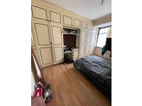 SPECIOUS 4 BEDROOM HOUSE TO RENT IN HOUNSLOW