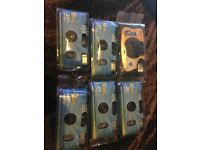DISPOSABLE CAMERAS, , BRAND NEW WITH FLASH