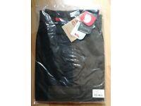 Fjallraven Vidda Trousers - Dark Olive size 48
