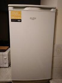 Bush fridge/freezer