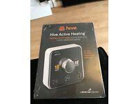 Hive active heating kit