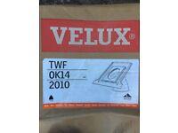 Velux TWF OK 14 Sun tunnel