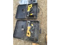 drills for sale