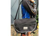 Brand New Brompton S bag