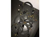x10 iPhone lighting cable