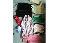 Bundle Size 6-10 Female Clothes for collection