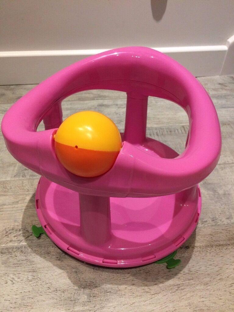 Charming Safety First Bath Chair Gallery - Luxurious Bathtub Ideas ...