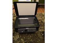 Epson xp342 printer