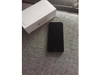 iPhone 6 64gb locked Vodafone