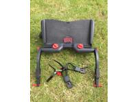 Mini Lascal buggy Board