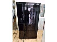 Samsung American Fridge Freezer WIth Free Delivery