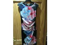 Size 14 women's coast dress