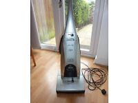 J M B vacuum cleaner