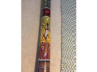 Didgeridoo Music Instrument Wood Australia