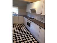 Value for money 3 bedrooms house To let