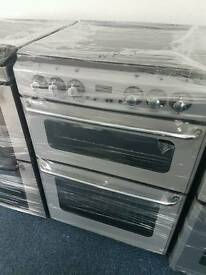 Stoves double electric cooker