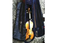 Stentor 4/4 violin for sale