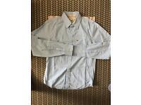 Men's medium Hollister shirt