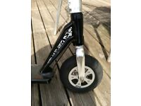 For sale second hand Scooter Blunt ATS
