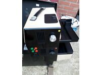 Royale Projector - Vintage Collectible