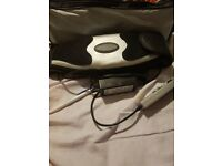 Visiq Professional Massage Belt