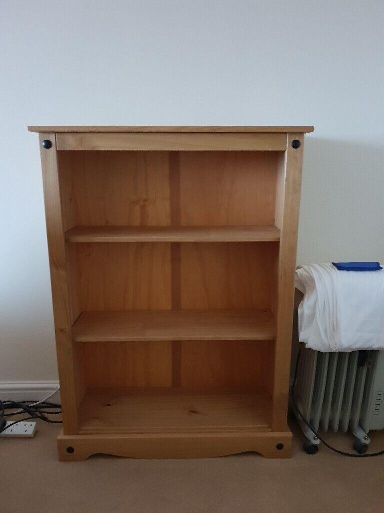 Bookshelf In Torquay Devon Gumtree