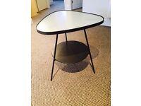 designer Italian brand Coffee Table - £5