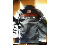 Ralph Lauren Kids Jacket