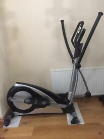 Cross Trainer XT3 John Lewis