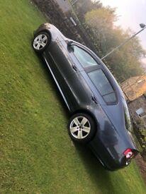 VW Passat DSG - excellent condition