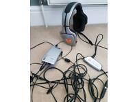 Triton Pro Gaming headset