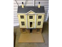 Dolls House from Dolls House Emporium for sale  Surrey