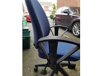 Home Office Chair for sale