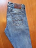 Lucky Brand Jeans Size 34 - Lucky You